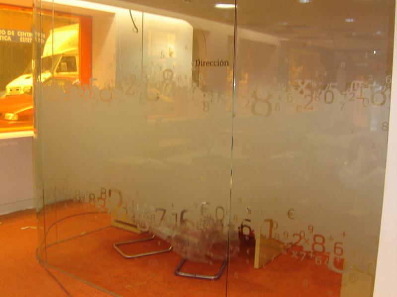 Bankinter oficinas madrid amazing noticias de bankinter - Oficinas de bankinter en barcelona ...
