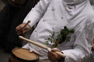 Leyre-Corroza-(A-cocinar)