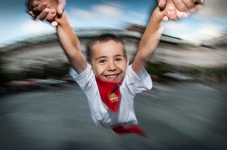 Fernando-Lezaun---Volando-voy,-volando-vengo